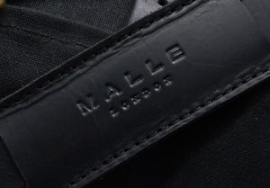 MALLE-Leather