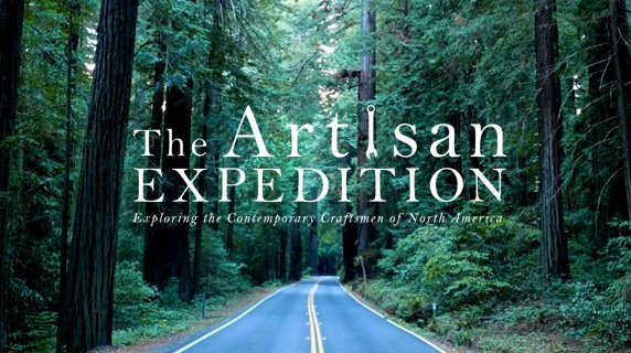 The-Artisan-Expedition