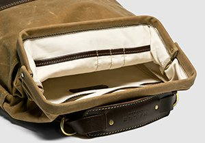MALLE-backpack-features