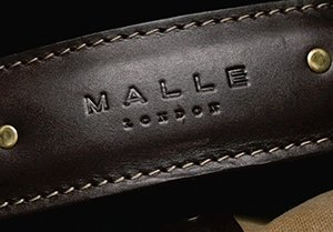 MALLE-backpack-features3