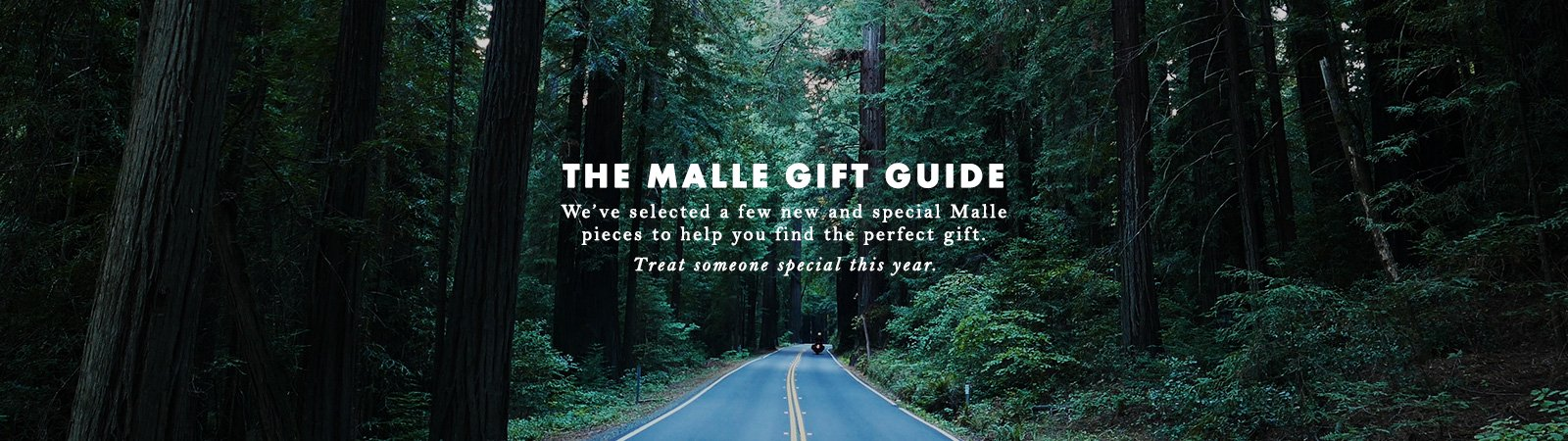 malle-london-gift-guide-home