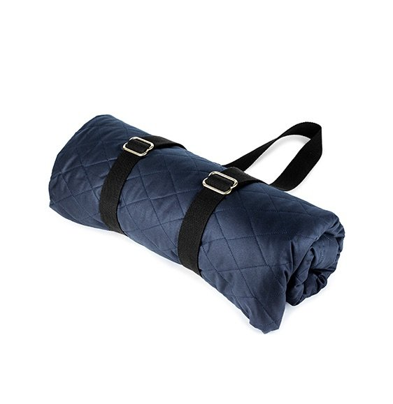 malle_expedition_roll_angle_black