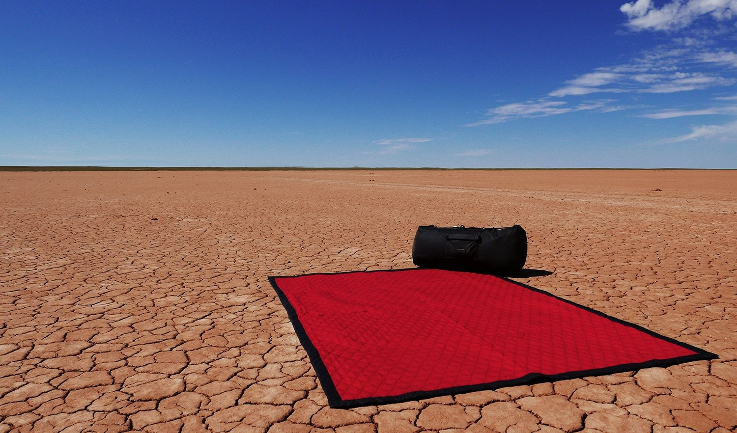malle_expedition_roll_mongolia1