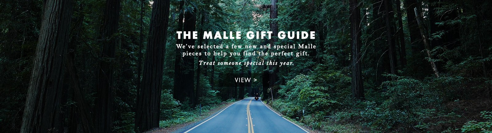 Malle-London-Gift-Guide
