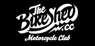 Bike_Shed_Logo