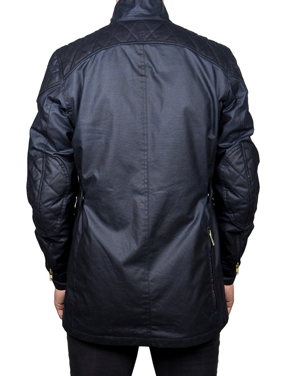 Malle_Expedition_Jacket2
