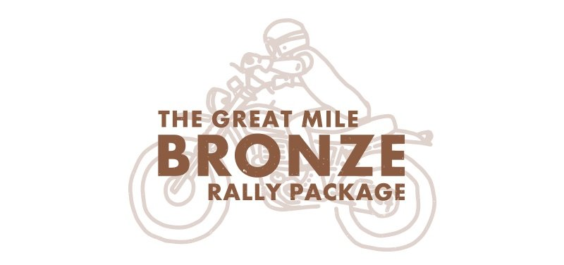 The_Great_Mile_Bronze_Package