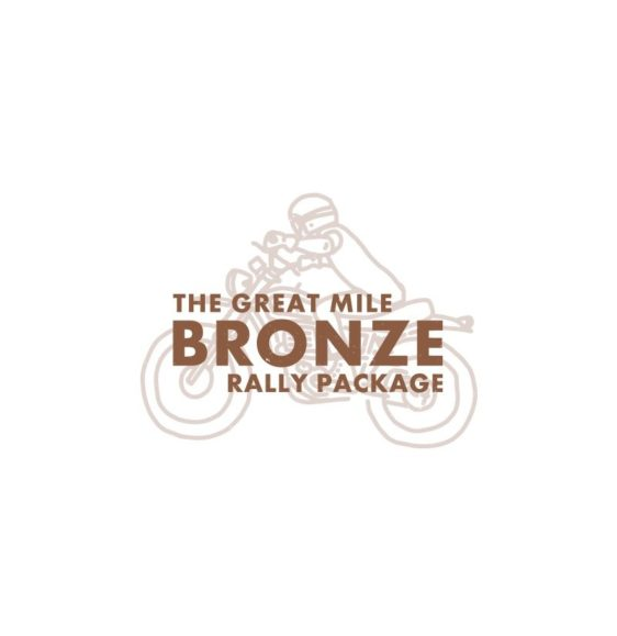 The_Great_Mile_Bronze_Package_E