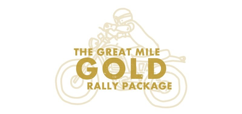 The_Great_Mile_Gold_Package