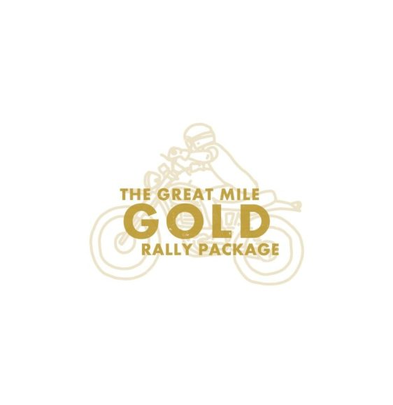 The_Great_Mile_Gold_Package_E