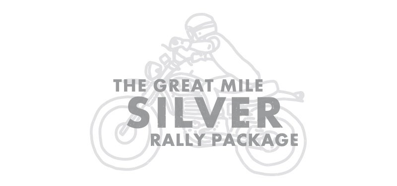 The_Great_Mile_Silver_Package