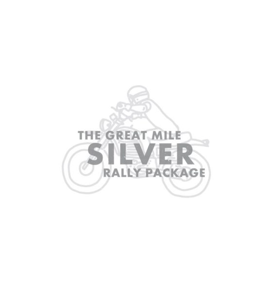 The_Great_Mile_Silver_Package_E