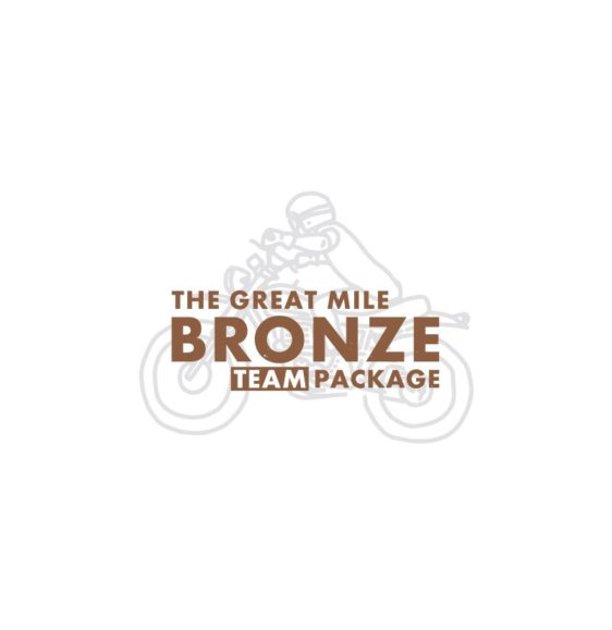 The_Great_Mile_Bronze_TEAM_Package_E