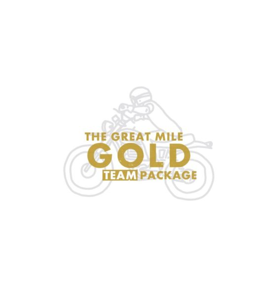 The_Great_Mile_Gold_TEAM_Package_E