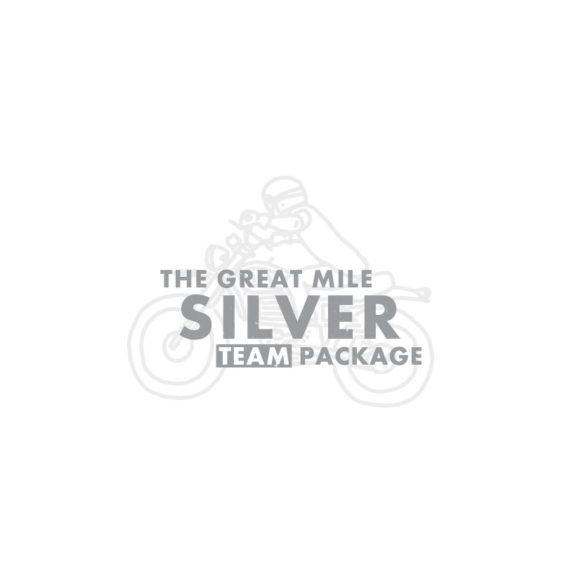 The_Great_Mile_Silver_TEAM_Package_E