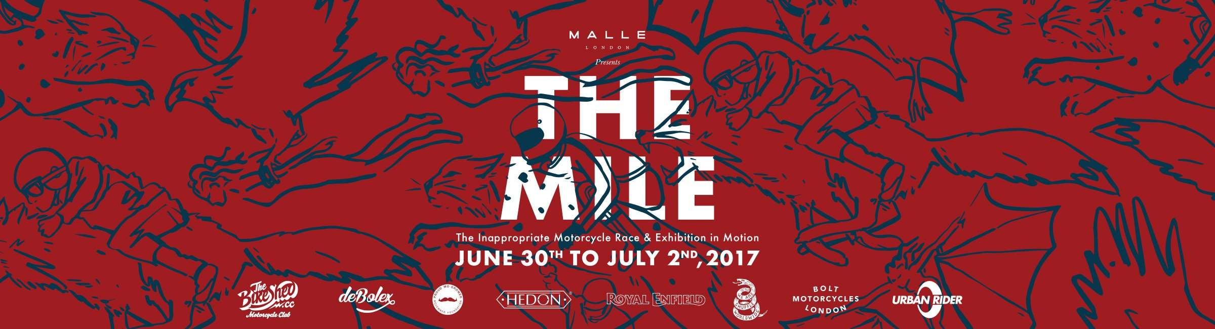 The_Mile_2017_Home_Banner2-1