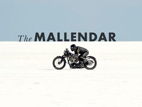 Malle-London-The-Mallendar