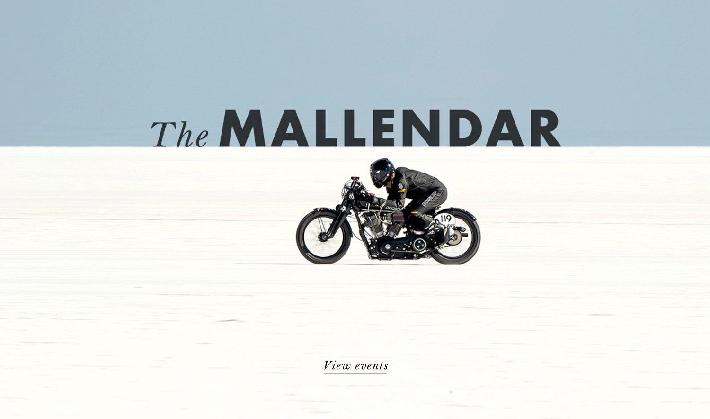 Mallendar_Journal