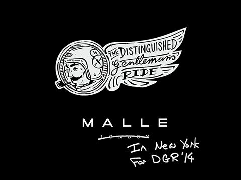 Malle-at-DGR-New-York