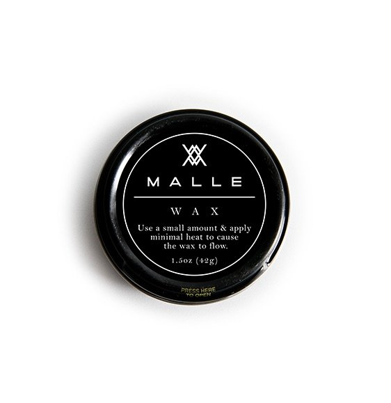 Malle_Wax