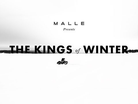 Kings-of-Winter
