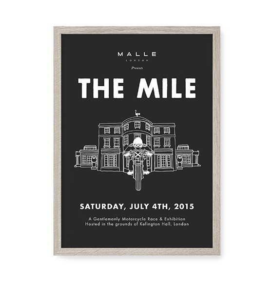 The-Malle-Mile-poster-2015