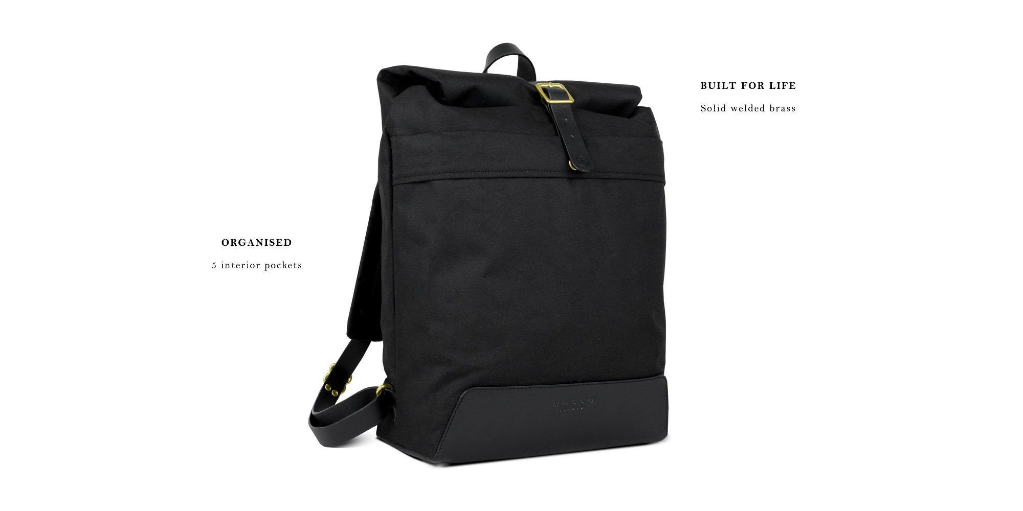 Malle-Edward-Backpack-waxed-canvas