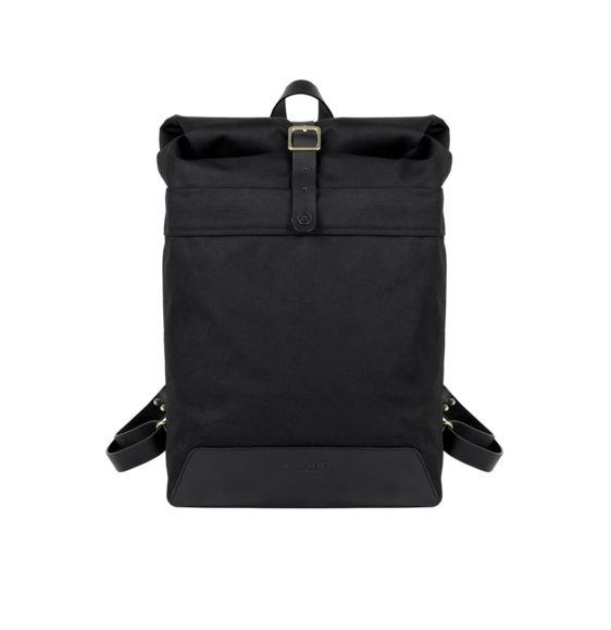 Malle_Edward_Backpack
