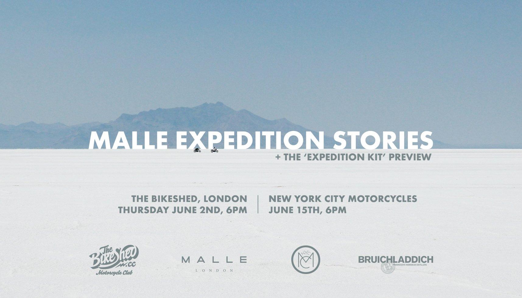 Malle_Trunk_Show_London+NewYork