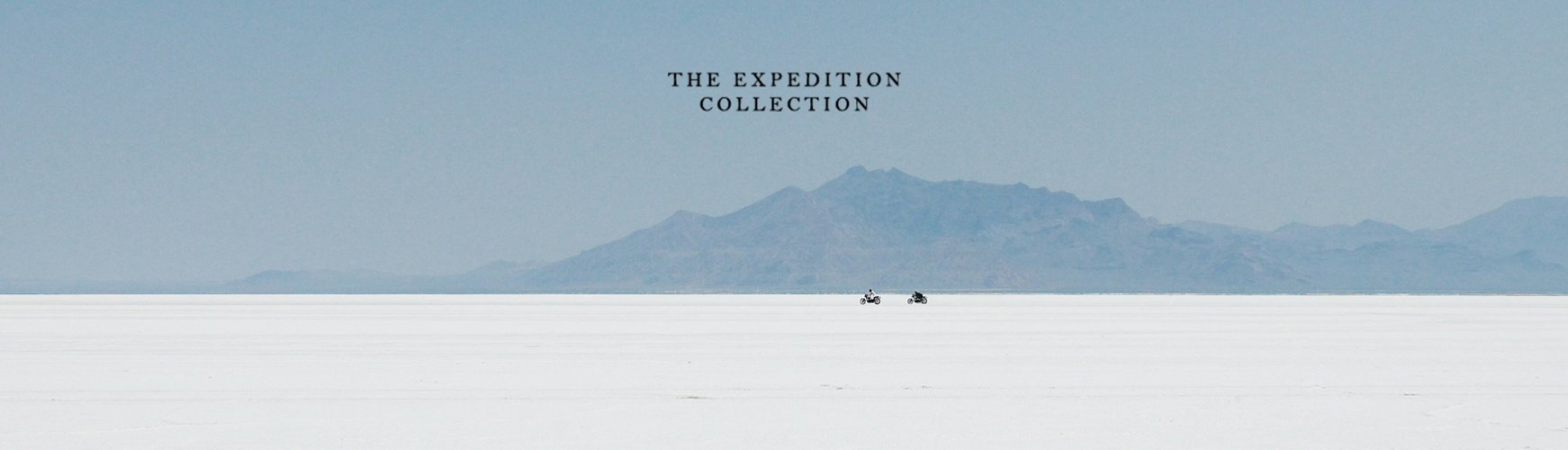 Malle-London-Expedition-Collection-slider