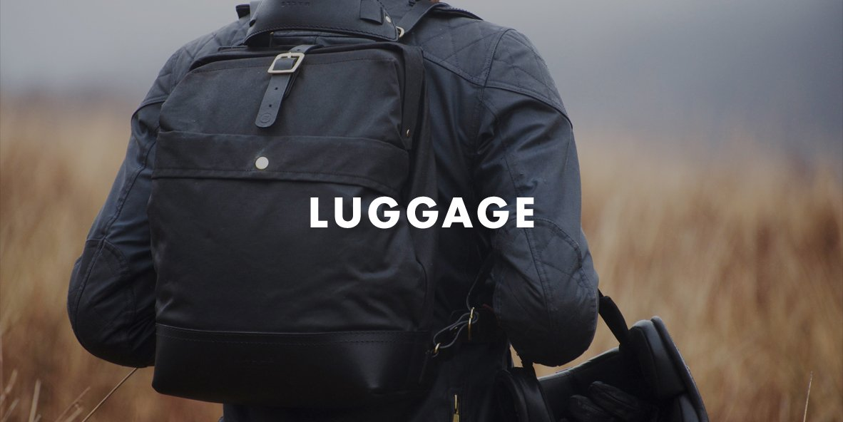 Malle_Luggage