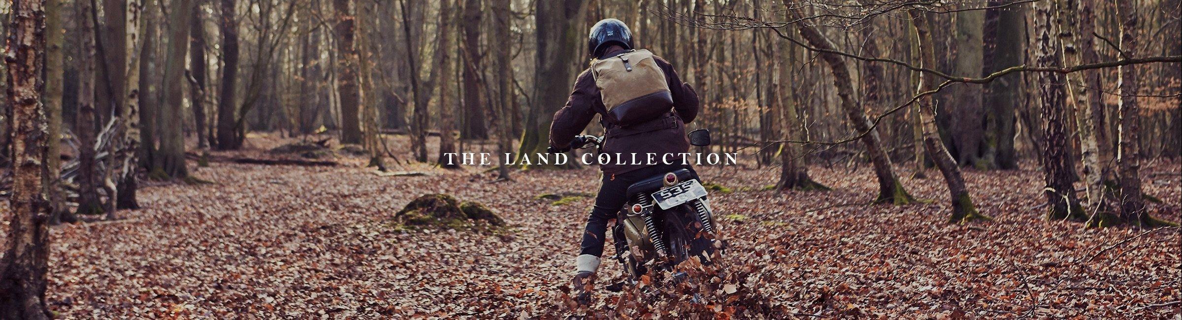 Land-collection-slider