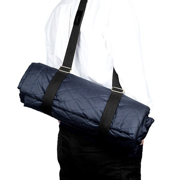 malle_expedition_roll_model_black