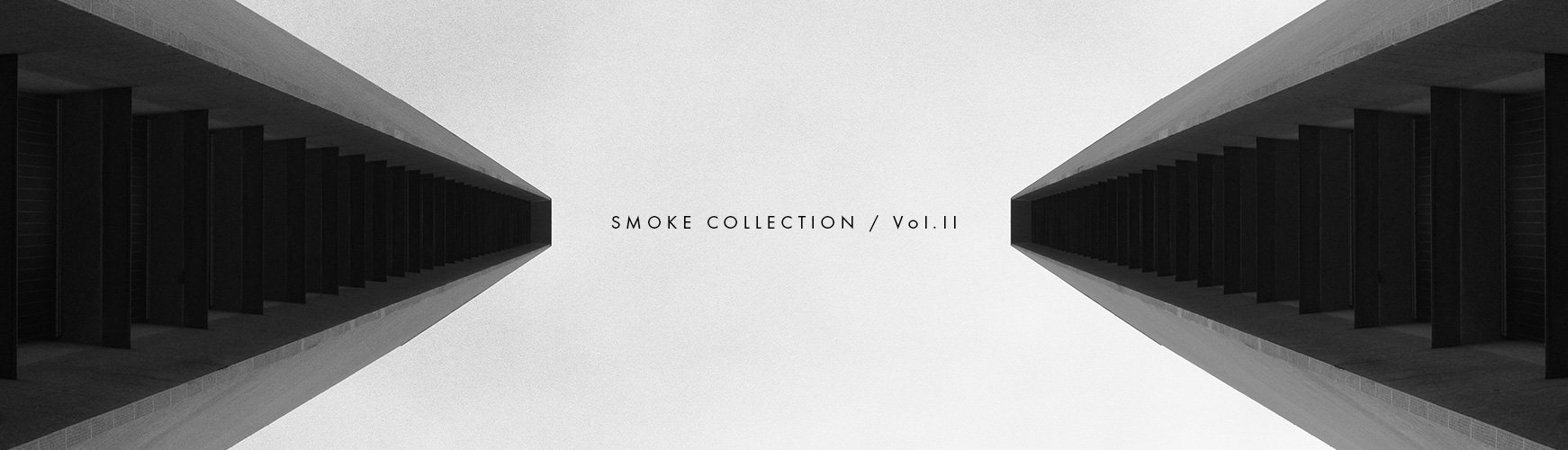 Smoke-Vol2-intro