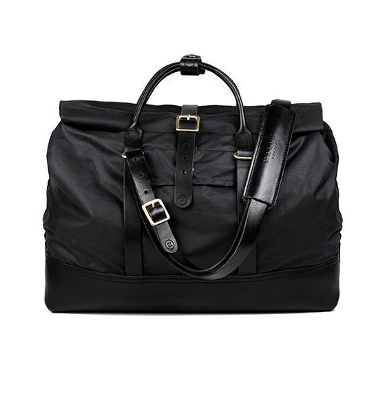 Malle London Bruno Weekended Bag - the perfect get-away! 3e0b0a0b953d3
