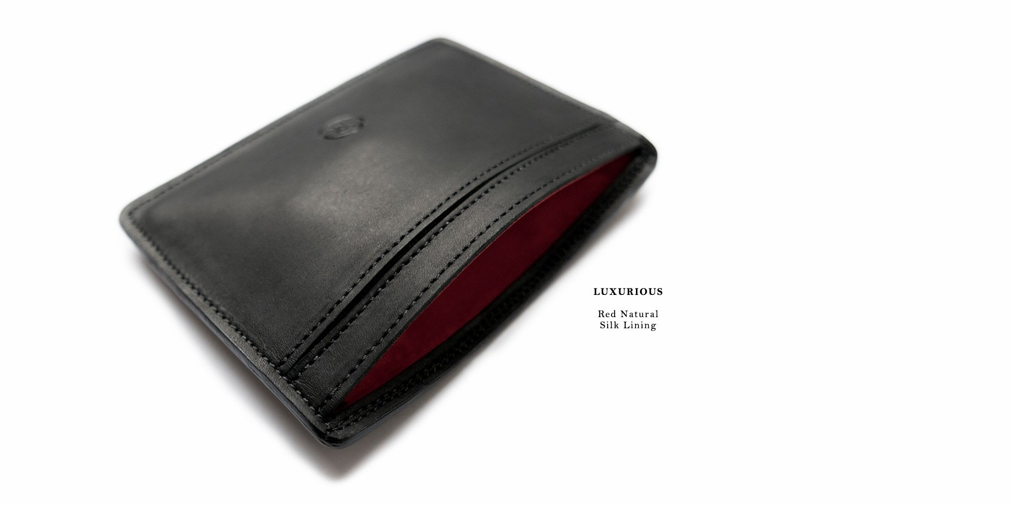 malle_limited_edition_passport_wallet_8