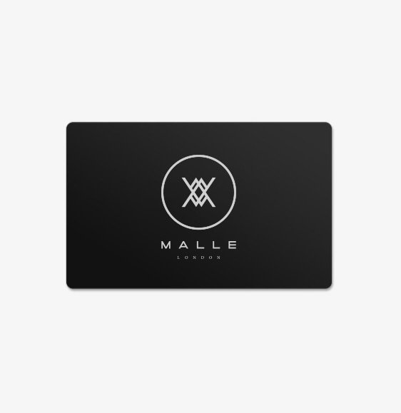 malle_london_gift_card