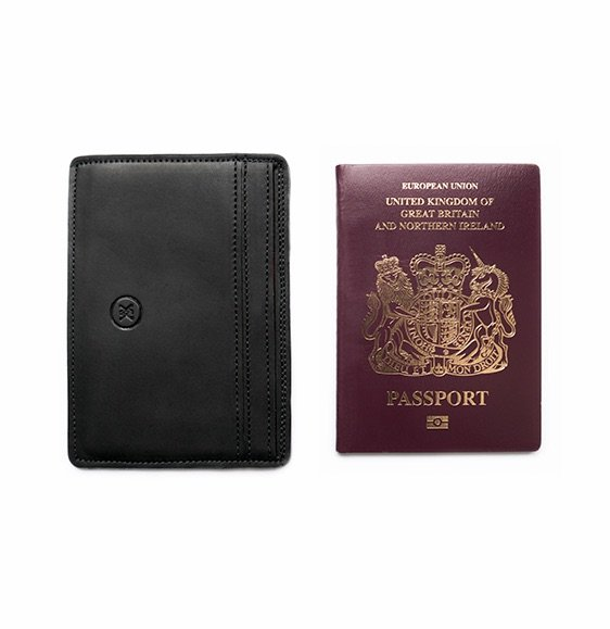malle_ltd_edn_passport_wallet_6