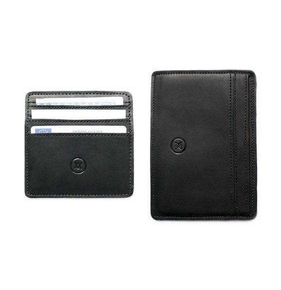 wallet-set