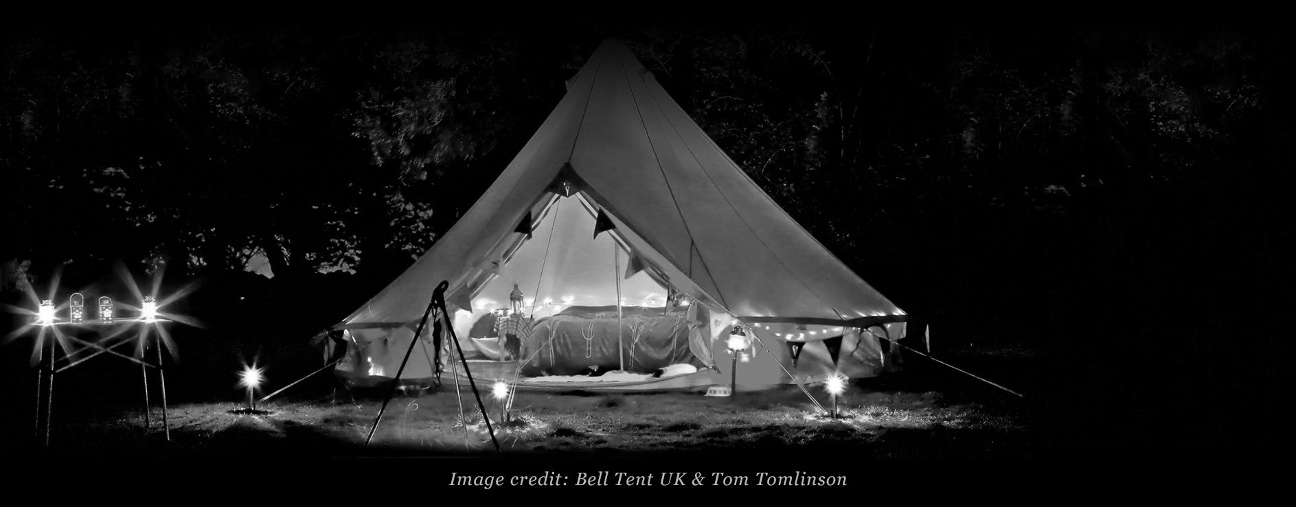 Glamping-at-The-Mile