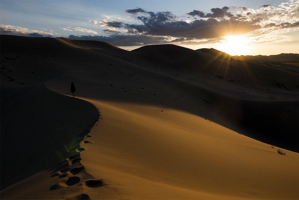 khonger-els-dunes