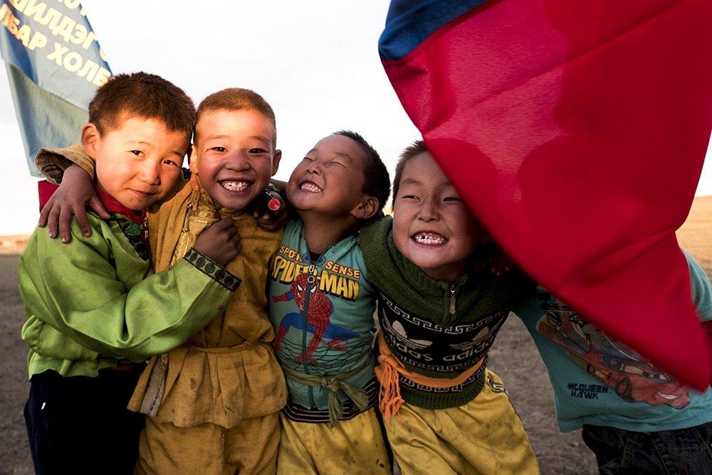 mongolia_boys