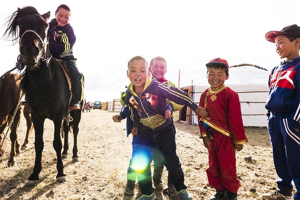 mongolia_boys2