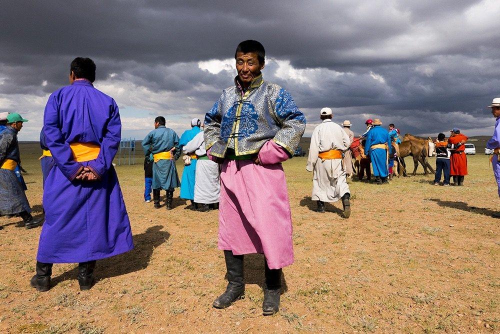 mongolia_chief