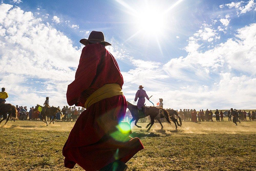 mongolia_horse_race_final