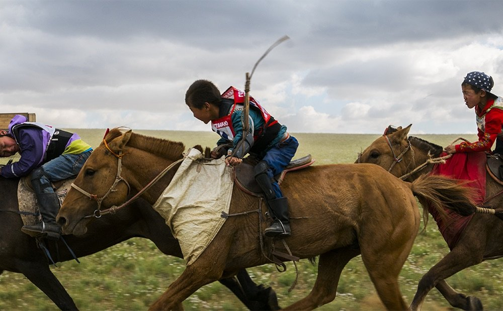 mongolia_horse_racing