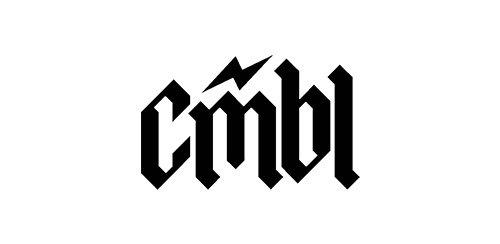 CMBL Logo