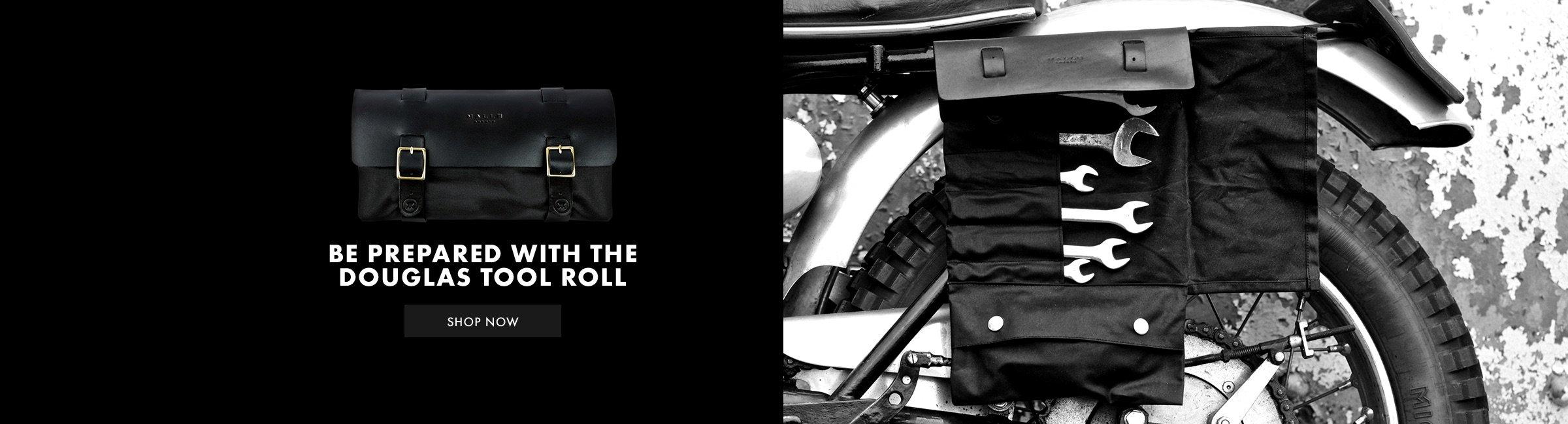 Douglas-Tool-Roll2-1