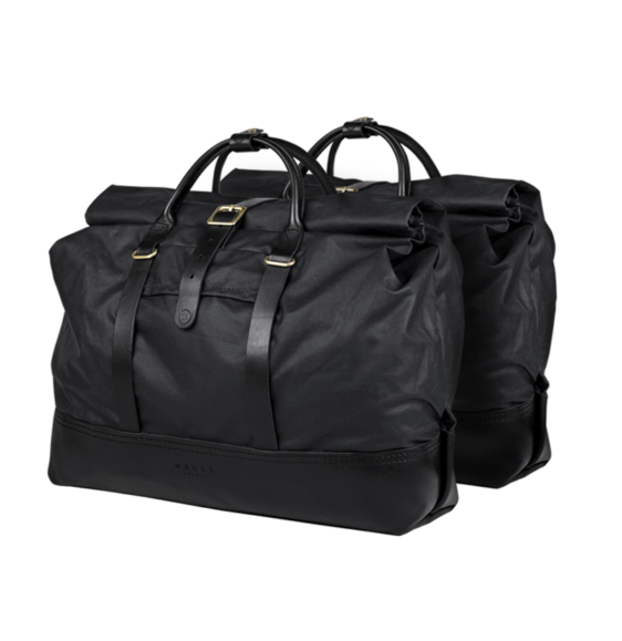 Malle_Expedition_Bruno_Panier_Black-On-transparent