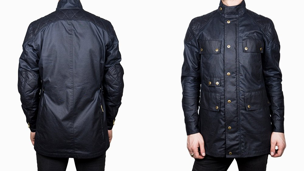 Malle_Expedition_Jacket_detail1